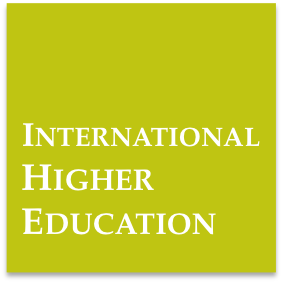 International-Higher-Education-pic