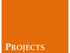 projects-pic