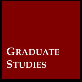 studies-pic