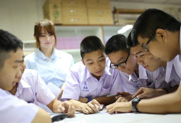 Future-Study-of-Asia